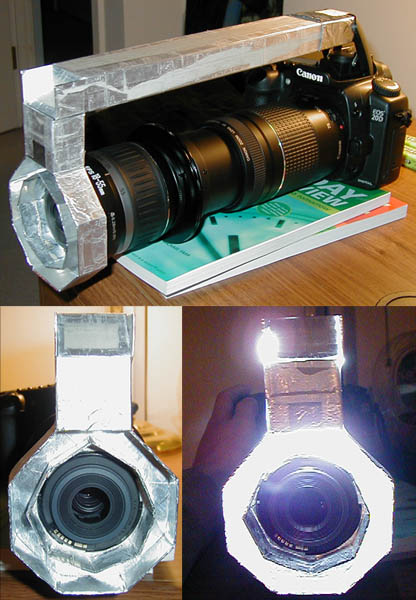 diy_ring_flash