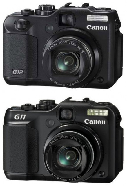 canon powershot g12 leaks out. Black Bedroom Furniture Sets. Home Design Ideas