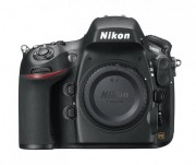 D800_front_BF1B